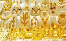 سعر الذهب في السعودية اليوم.jpg