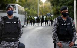 اعتقالات في الاردن.jpg