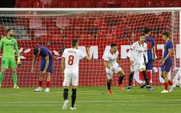 إشبيلية ضد أتلتيكو مدريد.jpg