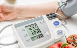 ضغط الدم.jpg