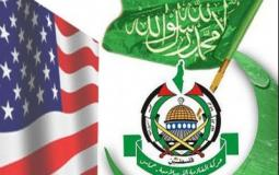 حماس وامريكا.jpg