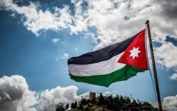 شهيد اردني في غزة.jpeg