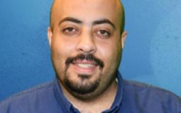 """""""الصحافة لتحقيق المصلحة العامة"""" بقلم: خالد الحطاب"""