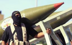 صواريخ سرايا القدس.jpg