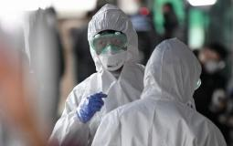 الصحة الفلسطينية تنشر أحدث احصائية عن وفيات وإصابات فيروس كورونا خلال 24 ساعة