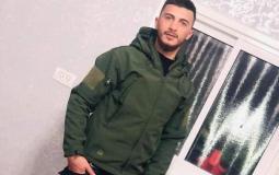 تفاقم الأوضاع للأسير أبو عطوان المضرب عن الطعام