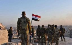 غرفة عمليات حلفاء سوريا.jpg