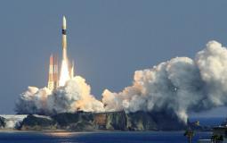 كوريا الشمالية - صاروخ - تجارب نووية