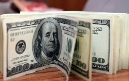 أسعار-الدولار-واليورو-والريال-السعودي-في-مصر-بالبنوك-وشركات-الصرافة