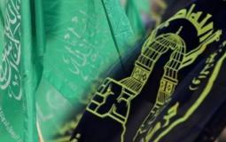 عباس زكى: منظمة التحرير ناقصة بدون حماس والجهاد