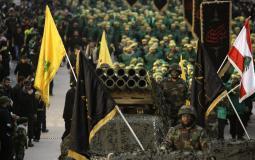 الاعلام العبري: جيش الاحتلال سيتصدى لعدد قليل من صواريخ حزب الله الحرب المقبلة