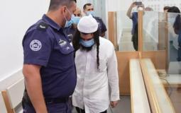 الحكم بالسحن المؤبد 3 مرات على مستوطن مدان بقتل أفراد عائلة دوابشة