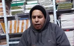 أحمد حسن نصر