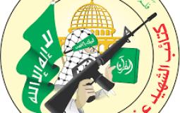 القسام سيصدر بيانًا يوضح ما حدث مع 3 صيادين في بحر خانيونس