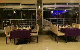 مطعم (تعبيرية)