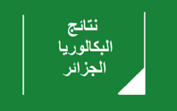 خلال ساعات - نتائج البكالوريا 2019 الجزائر الدورة الإستدراكية