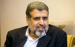 الدكتور الراحل رمضان شلح