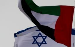 الاعلام العبري: (إسرائيل) ستفتتح سفارة لها في أبو ظبي وقنصلية في دبي