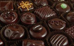 chocolate-festival-e1481553598670