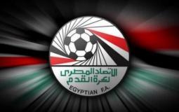 الدوري-المصري