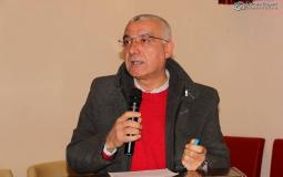 بقلم: مدير مؤسسة بال ثينك للدراسات الاستراتيجية عمر شعبان
