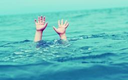وفاة مواطن غرقاً في بحر السودانية شمال غزة