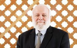 رئيس الجالية المسلمة في إسبانيا رياج ططري بقري