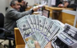 رابط فحص المنحة القطرية الجديد الـ 100 دولار 2021