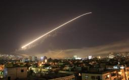 """سوريا """"أرشيفية"""""""