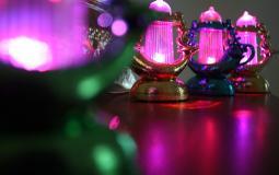 موعد شهر رمضان المبارك 2021 في سلطنة عمان
