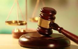 محكمة-سعودية-تستعين-بـ«شاعر»-لفض-منازعة-قضائية-أخبار-بيديا