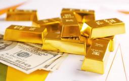 أسعار الذهب اليوم الثلاثاء في الأردن بيع وشراء