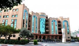 الجامعة الإسلامية بغزة تصدر توضيحًا هامًا بشأن عودة دوائر القبول والتسجيل