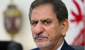نائب روحاني