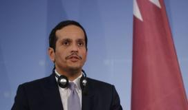 وزير خارجية قطر.jpg