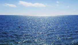 البحر-فى-المنام.jpg