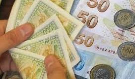الدولار في سوريا