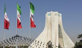 """إيران تكشف عن هوية المتورط في حادثة """"نطنز"""" النووية"""