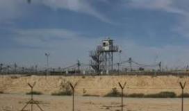 سجن النقب الصحراوي.jpg