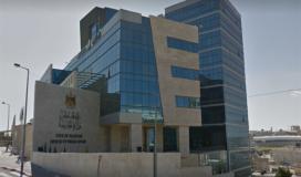 """الخارجية الفلسطينية: تسجيل حالتي وفاة وأربعة إصابات بـ""""كورونا"""" بين صفوف الجالية"""