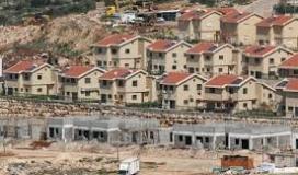 بناء المستوطنات بالضفة المحتلة.jpg