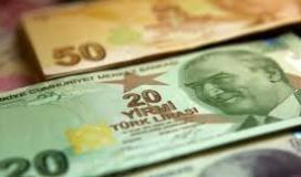 سعر الدولار مقابل الليرة السورية اليوم الخميس 15-4-2021