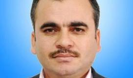 عدنان ابو عامر.jpg