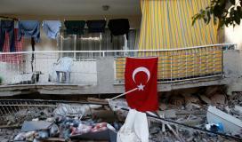 زلزال تركيا.jpg