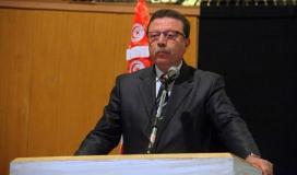 وزير الشؤون الدينية التونسي أحمد عظوم.jpg