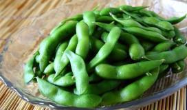 فوائد تناول الفاصوليا الخضراء