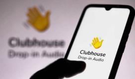 تحميل تطبيق كلوب هاوس Clubhouse 2021