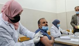 تطعيم لقاح  (17).jpg