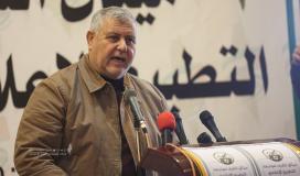 خالد البطش عضو المكتب  السياسى لحركة الجهاد الاسلامي (3).JPG