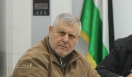 خالد البطش عضو المكتب السياسي لحركة الجهاد الإسلامي.jpg